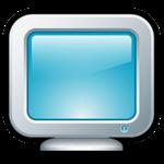 Screenshot Ultimate for BlackBerry