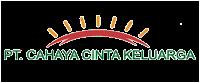 Perusahaan penyedia jasa tenaga kerja semi outsourcing ke seluruh wilayah Indonesia