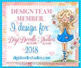 DT member Digi Doodle Studios