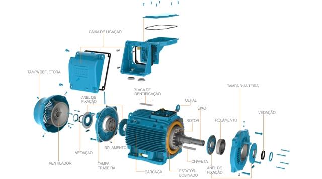 Transformer Connection Diagram On Delta Transformer Wiring Diagram