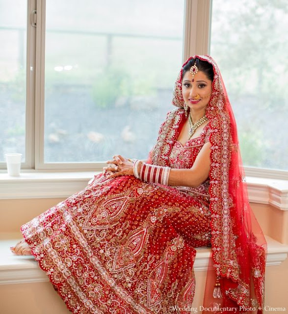 Used Indian Wedding Dresses