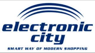 Lowongan PT. Electronic City Indonesia,Tbk