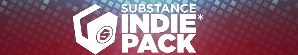 Sean's Vive Dev Blog: Installing the Substance UE4 Plugin