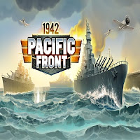 1942 Pacific Front Premium MOD APK unlimited money