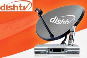 Dish tv, dish-tv, DTH Company, tv digitisation, digitized, Dish99, DTH subscriber, phase 3 of TV digitization