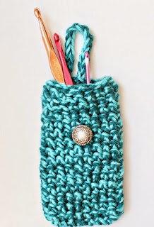 http://translate.googleusercontent.com/translate_c?depth=1&hl=es&rurl=translate.google.es&sl=auto&tl=es&u=http://rescuedpaw.com/post/85626465693/crochet-it-carry-it-mini-bag&usg=ALkJrhjs3VHzQrPySu_skWks1U0owAT_pA#.U4lcD3bb6Cc