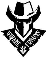 Widane Forums