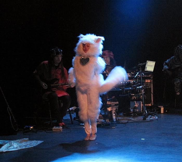 musikaalit Helsinki lastentapahtumat lastentapahtuma