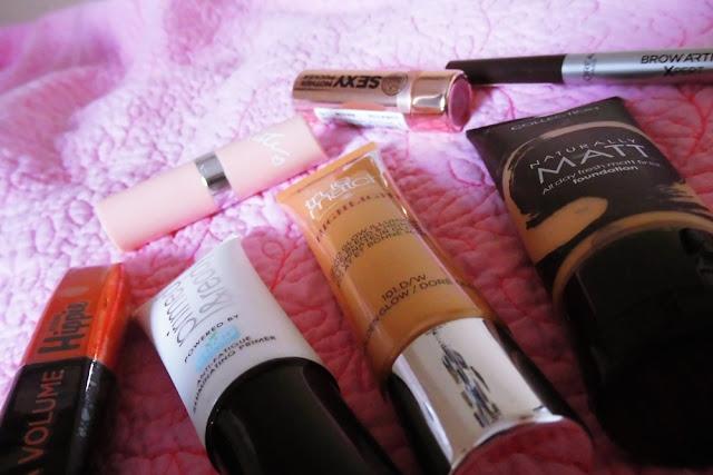 Good cosmetics news PL|EN