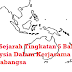 Nota Sejarah Tingkatan 5 Bab 9 Malaysia Dalam Kerjasama Antarabangsa