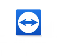 TeamViewer Portable Download For Windows Install