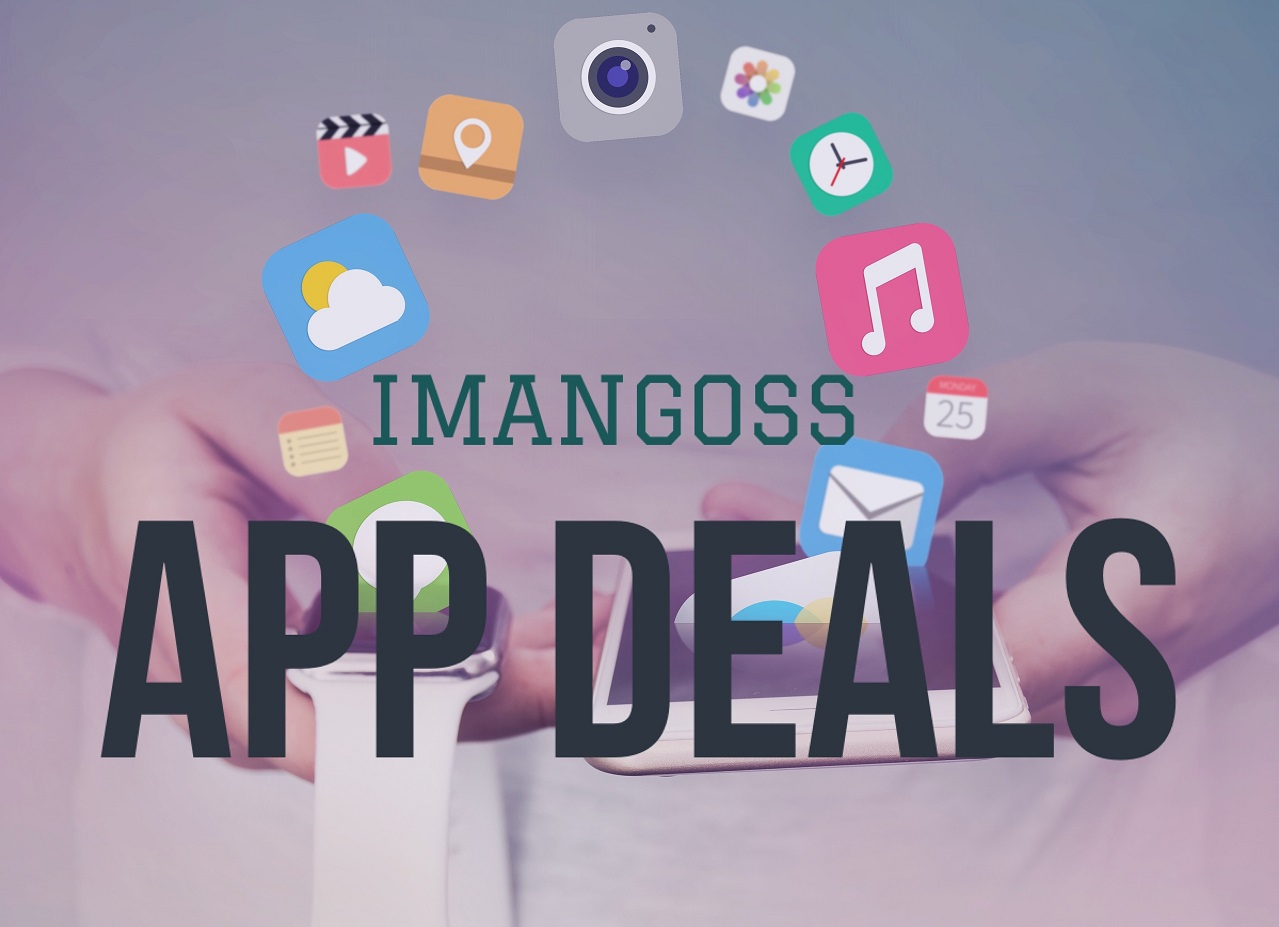 App Deals: Download 16 best iPhone paid apps that have gone