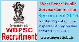 bbpsc+recruitment+2016