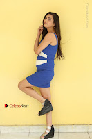 Cute Telugu Actress Shipra Gaur High Definition Po Gallery in Short Dress  0227.JPG