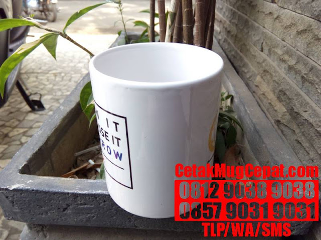 HARGA PRESS MUG