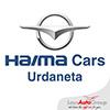 Haima Cars Urdaneta City Pangasinan