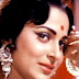 Waheeda Rehman age, marriage photos, husband, kamal jeet, son, daughter, date of birth, daughter kashvi photo, son sohail, kanwaljeet singh, family, date of birth, actress, family photos, children, children sohail and kashvi, husband kamaljit singh photos, kamaljeet, images, songs, guru dutt, movies