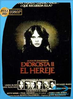 El Exorcista 2 1977 HD [1080p] Latino [GoogleDrive] DizonHD