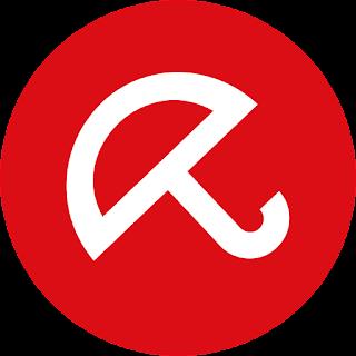 تحميل برنامج افيرا 2017 Download Avira Antivirus –