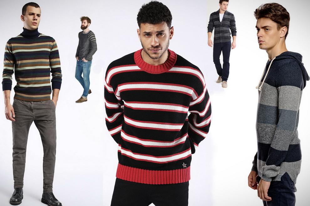 c2013b3e5d0e Данный вопрос относительно тенденций моды, надеюсь ни у кого не вызывает  сомнения. Подборка разноплановых вещей мужского гардероба – свитеров,  кардиганов, ...