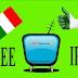 ملف iptv القنوات الايطالية IPTV  Italian سيرفر m3u 23/12/2017