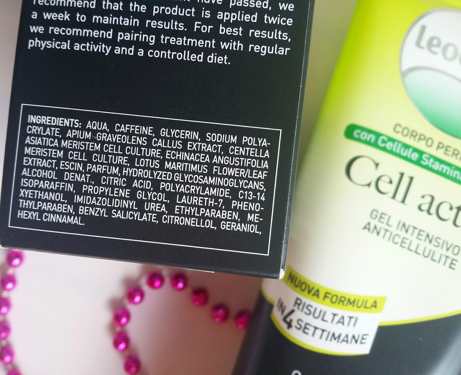 leocrema-cell-active-inci