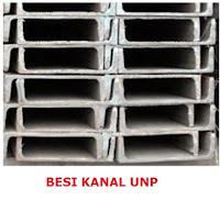 https://mediabahanbangunan.blogspot.com/2018/09/kanal-u-unp.html