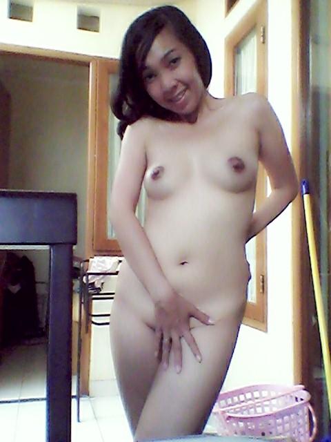 Gadis Gadis Bugil Hot