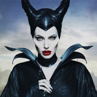 Devam Filmi Maleficent: Mistress of Evil için İlk Fragman Geldi
