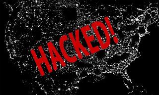 dipodwijayas.blogspot.com-Hacked
