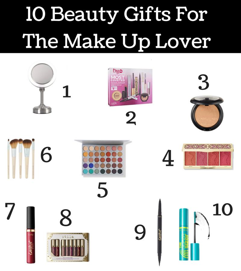 b853aa8ea4aa 15 Beauty Gifts For Her