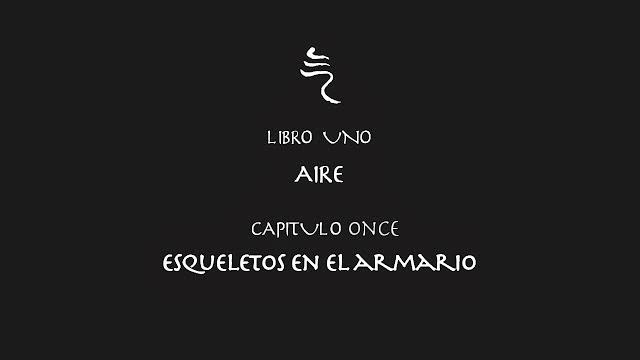 avatar la leyenda de korra libro 1 bienvenido a ciudad republica capitulo 11 subtitulado al español latino y audio latino
