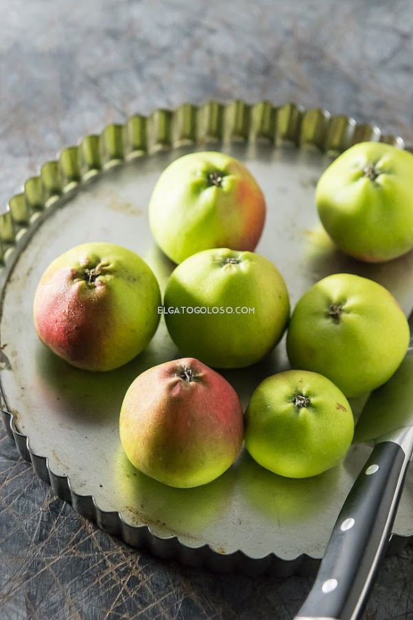 Food-photohraphy-apples Maru Aveledo