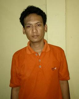 DPO Pembawa Kabur Pajero Sport Ditangkap