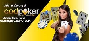 Tiga Situs Poker Online Yang Terpopuler 2018