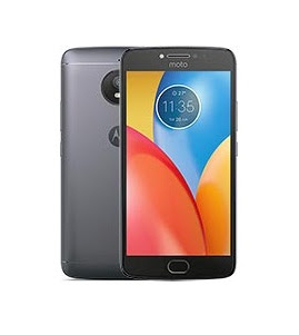 Motorola Moto E4 Plus price in Bangladesh with full specification, feature, review