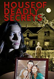 Watch House of Deadly Secrets Online Free 2018 Putlocker
