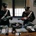 Polignano a Mare (Ba). Scoperto dai Carabinieri deposito di auto cannibalizzate. 3 persone arrestate per ricettazione e riciclaggio [CRONACA DEI CC. ALL'INTERNO]