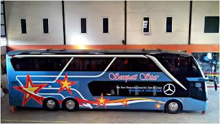 bus-sempati-star-double-decker---bus-mewah-lintas-medan---aceh