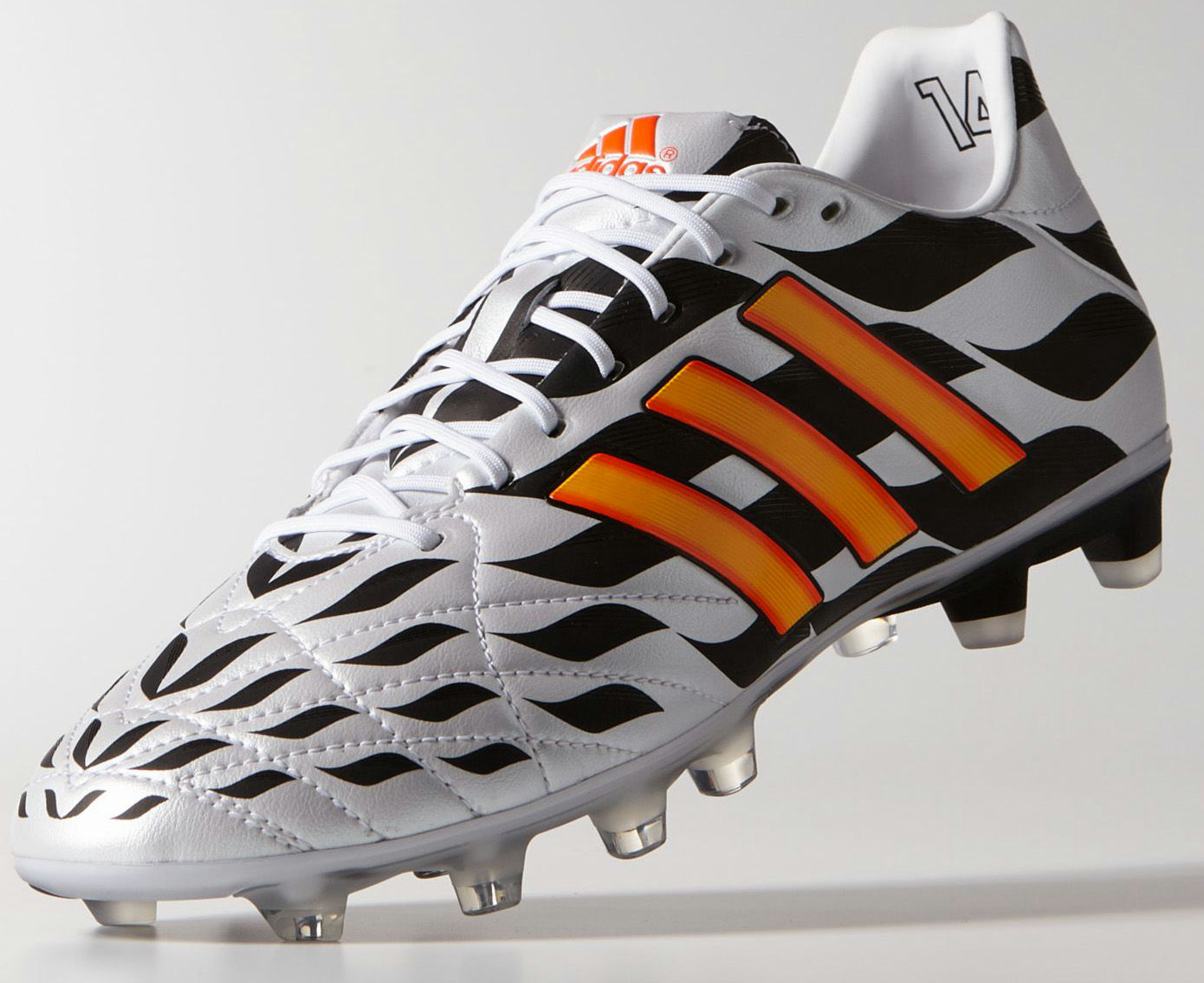 adidas adipure 11pro 2014 battle pack world cup boot. Black Bedroom Furniture Sets. Home Design Ideas