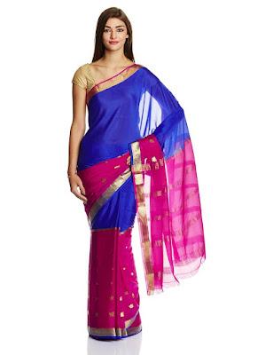 Mysore silk sarees, Indian sarees online, pure silk sarees, silk sarees amazon, Silk Sarees Online,
