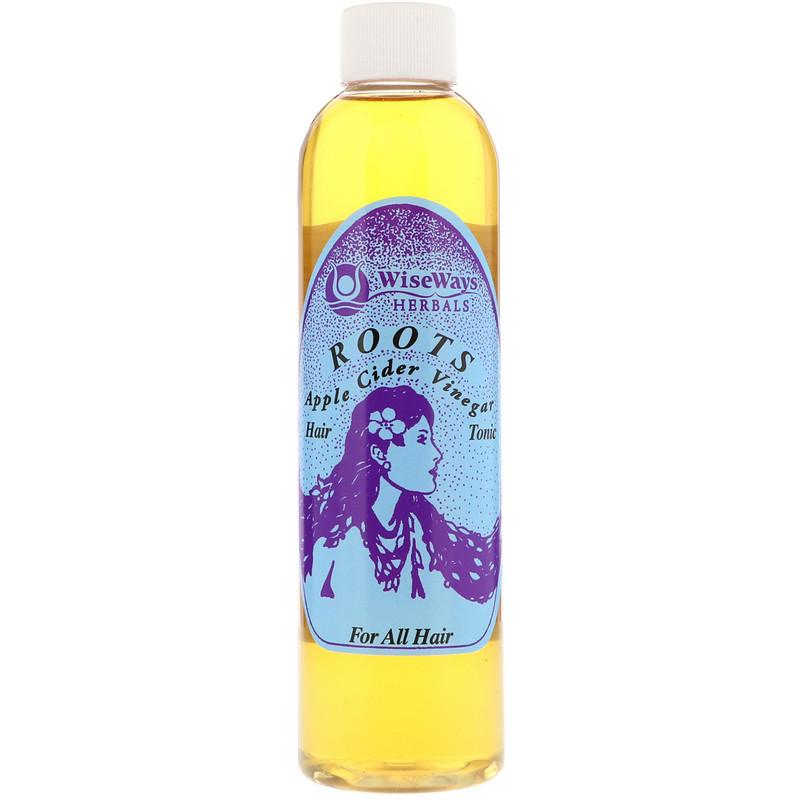 http://www.iherb.com/pr/WiseWays-Herbals-LLC-Roots-Apple-Cider-Vinegar-Hair-Rinse-For-All-Hair-8-oz-236-ml/25659?rcode=wnt909