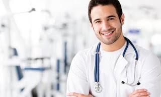 cinsel organ eğriliği tedavi edilebilir