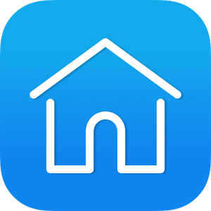 free download ilauncher v3 8.4 6 apk