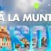 Castiga un week-end la Victoria Bulevard Hotel din Brasov