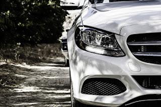 Seguros de coche: Cómo cambiar la luna del coche