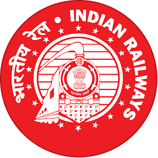 Indian Railway Zones and their Headquarters