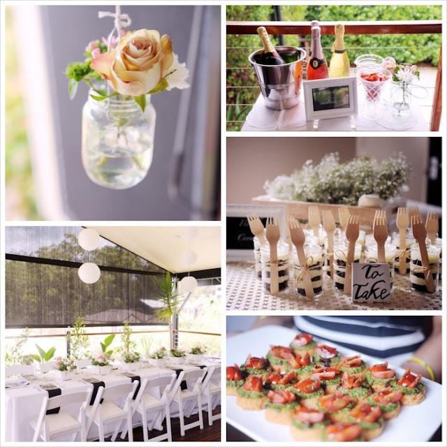 Wedding Dress & Decore Ideas