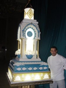 cake010 225x300