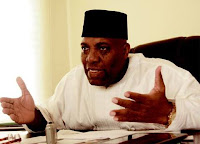 Biafra: Okupe faults Presidency's silence over sit-at-home order